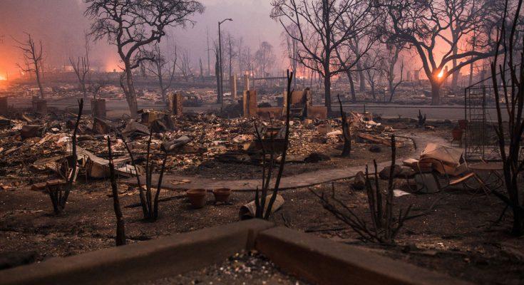 Prestige Homes & Remodel to help Santa Rosa residents rebuild