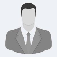Client Testimonial for Prestige Homes & Remodel